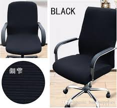 cloth office chairs. Living Room Seat Covers Can Be Used For Chairs Not To Regularly Avoid Dust, And Also Rent Tablecloths Chair Applied Special Cloth Office D