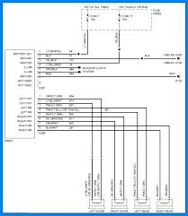 92 s10 wiring diagram wiring diagram 91 S10 Wiring Diagram 89 S10 Fuel Pump Wiring Diagram