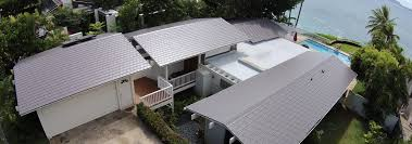roof replacement is a costly and timeconsuming endeavor fortunately interlock metal roofing so durable that you never have to worry about reroofing interlock metal roofing g54