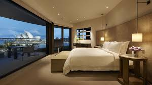 Most Expensive Bedroom Furniture 13 Of The Worlds Most Expensive Hotel Rooms Great Lost