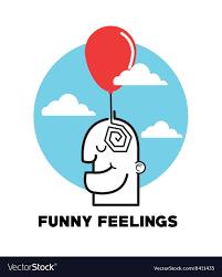 Graphic Designer Funny Graphic Design Of Funny Feelings