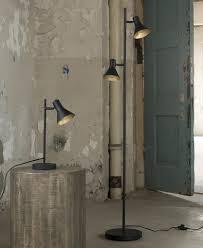 Staande Lamp Kopen Frank