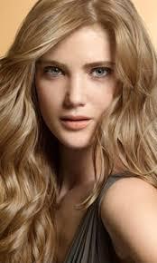 Medium Ash Blonde Hair Color Best Hairstyle Design 238x397 Pixel