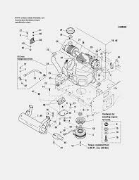 zero turn mower drawing at paintingvalley com explore collection 1645x2134 wiring diagram for toro zero turn mower zero turn mower drawing