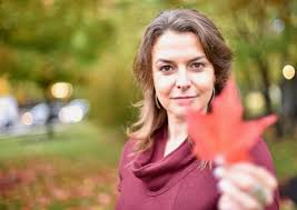 How compassion club founder Hilary Black changed the course of cannabis law  in Canada | CBC Radio
