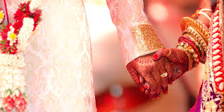 love marriage vs arranged marriage in the n context musingsite colorful hindu wedding in n society and marriage
