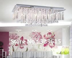 bedroom chandelier lighting crystal chandeliers and luxury k crystal ceiling lamp crystal chandelier lights bedroom crystal