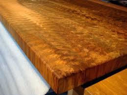 charming end grain butcher block countertops countertop edge grain butcher block countertops