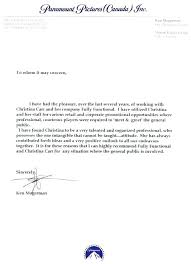 Sample Personal Reference Letter For A Friend Short Re Ideas Of F