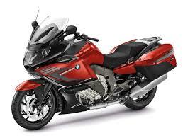 bmw motorrad appoints navnit motors as its dealer partner in ahmedabad