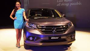 new car release in malaysia 2014New Honda CRV launched in Malaysia  Motor Trader Car News