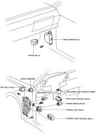 59 chevy truck ignition switch wiring diagram 59 discover your volvo hood release location 59 chevy truck ignition switch wiring diagram