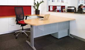 office layout. How To Design The Ideal Office Layout