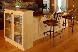 Kitchen Islands For Small Kitchens Download Kitchen Island Designs For Small Kitchens Widaus Home