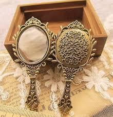 Victorian hand held mirrors Ancient Hand 120 Best Hand Mirrors Images Silver Vanity Vanity Mirrors Antique Silver Pinterest 120 Best Hand Mirrors Images Silver Vanity Vanity Mirrors