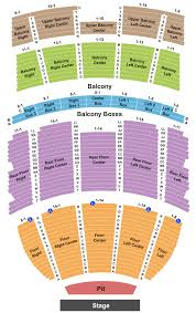 Will Rogers Auditorium Seating Chart Fort Worth
