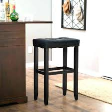 how tall are counter height stools. How Tall Is A Counter Height Bar Stool Upholstered Stools Are
