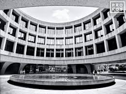 famous architectural buildings black and white.  Architectural Hirshhorn Museum Plaza Bu0026W Throughout Famous Architectural Buildings Black And White B