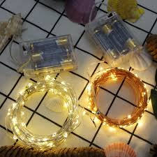 Beaded Fairy Lights 33 Feet Warm White Party Magical Lighting Decor For Indoor Bedroom Window Battery Run Christmas Beaded Fairy Lights Buy Beaded Fairy Lights Battery