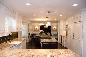 creative kitchen designs. Is This Your Dream Kitchen? Creative Kitchen Designs T