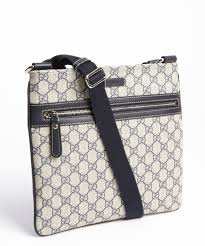 gucci bags for men white. gallery gucci bags for men white