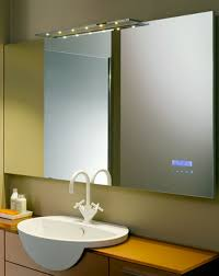 Unusual Bathroom Mirrors Unique Bathroom Mirrors Unique Feather Acrylic Mirror Surface Diy