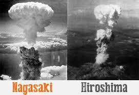 nuclear war countercurrents hiroshima nagasaki and u s mythology