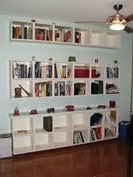 bookshelf astounding ikea bookshelves wall wall mounted wall book