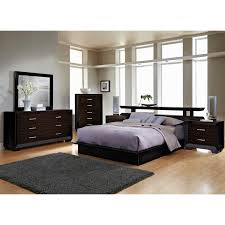 ikea furniture bed. Awesome Platform Bed Ikea Is Dedicated To You And Your Beloved Family: Furniture