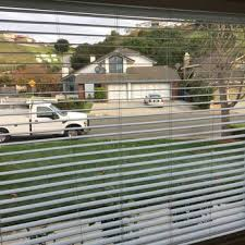 photo of bay area window pros burlingame ca united states new retro