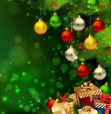 green christmas background clipart. Exellent Background View Full Size  Throughout Green Christmas Background Clipart G