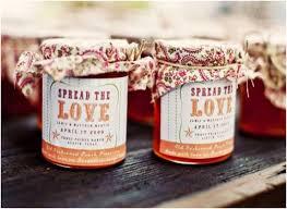 Decorating Jam Jars For Wedding Occasions Bethel 92