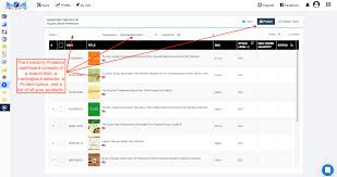 How To Do An Inventory List How Do I Protect My Discounted Products From Arbitrage Using