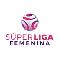 2021 spring super liga schedule. Superliga Femenina Ecuador Archives World Of Women S Soccer