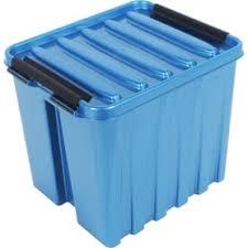 Пластиковые контейнеры и <b>ящики для хранения</b> – интернет ...