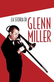 La storia di Glenn Miller