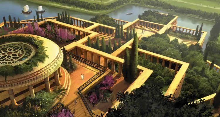 Monumentos & Estruturas do Mundo Antigo. Images?q=tbn:ANd9GcS4W3VnCt_QfmqQLSpY5KRoHixmGK8LjMd9_Q&usqp=CAU