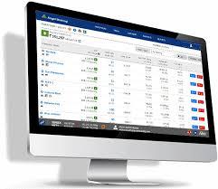 Web Trading Platform Stock Portfolio Tracking Trading