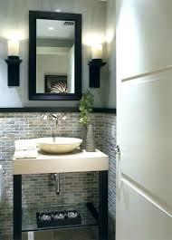 Half Bathroom Decor Ideas Interesting Design Ideas