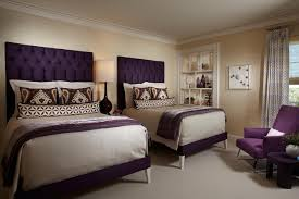 dark purple furniture. Bedroom, Dark Purple And Yellow Bedroom Soft Rug White Bedside Table Furniture Small Bookcase Black A