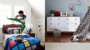 Kids Furniture Bedroom Kids Furniture Crate And Barrel