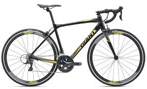 Scr 1 2019 Men Fitness Bike Giant Bicycles International