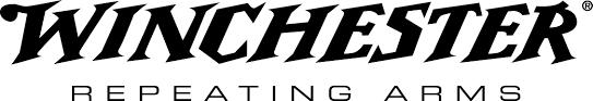 Gun Company Logos Winchester Repeating Arms Logos