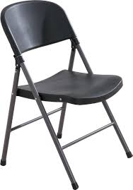folding chairs plastic. Sensational Plastic Folding Chair For Your King With Additional 17 Chairs G