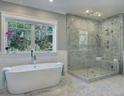 bathroom ideas. Master Bathroom Ideas For Home Renovators Bath Layout Design Minimalist