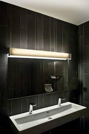 contemporary bathroom lighting fixtures best los angeles of 50 popular choice contemporary bathroom lighting r83 contemporary