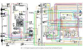 a street rod wiring schematic wiring diagrams best street rod wiring schematic wiring library hot rod wiring for dummies a street rod wiring schematic