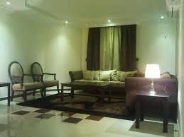 Al Muhaideb Hafr Al Batin Hotel Al Muhaideb Hafr Al Batin Hotel Jennmomoftwomunchkinscom