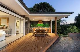 pool deck lighting ideas. Inset Lights Pool Deck Lighting Ideas Home Design Lover