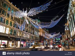 beautiful lighting uk. london uk november 29th 2016 a view of the beautiful christmas lights in regent street central london on 29th november lighting uk